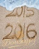 отдых в Сукко 2016